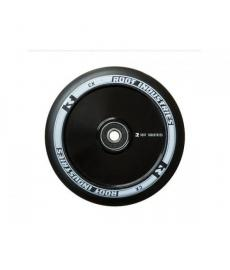 Root Industries Air Wheel Black/Black 110mm