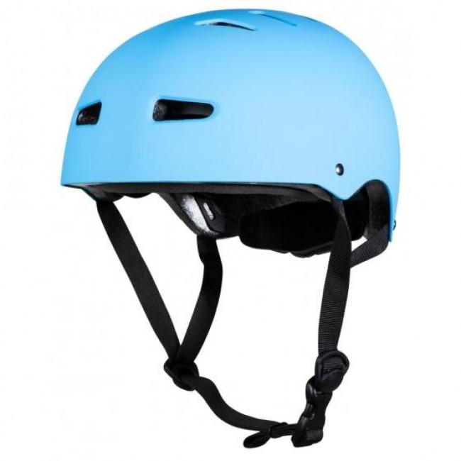 Sushi Multisport Helmet Blue L/XL 54-57cm