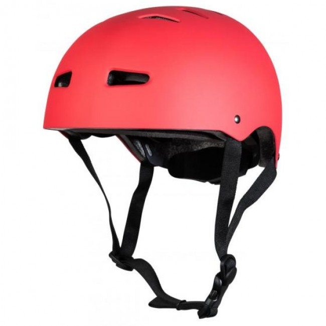 Sushi Multisport Helmet Red L/XL 54-57cm