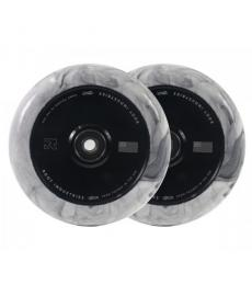 Root Industries Liberty Scooter Wheels Grey 110mm