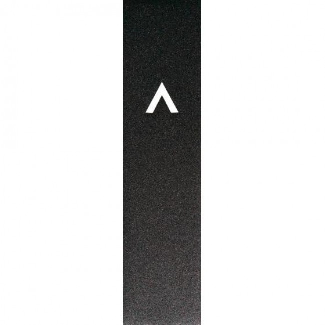 Above Shadow Scooter Grip Tape Black