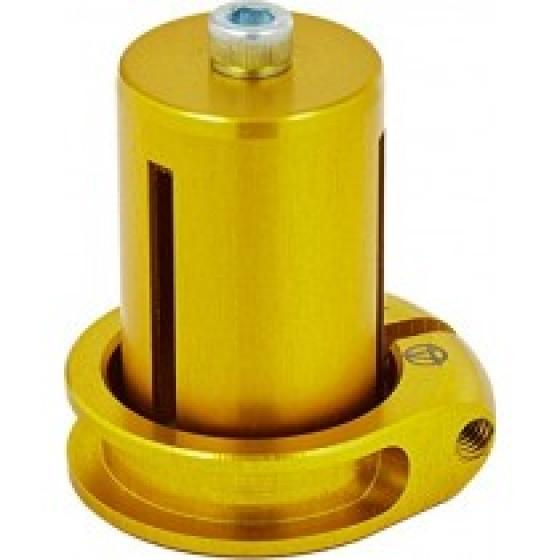 Apex HIC Mono Lite Kit Gold