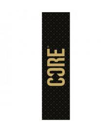 Core Classic Scooter Griptape Grid Gold