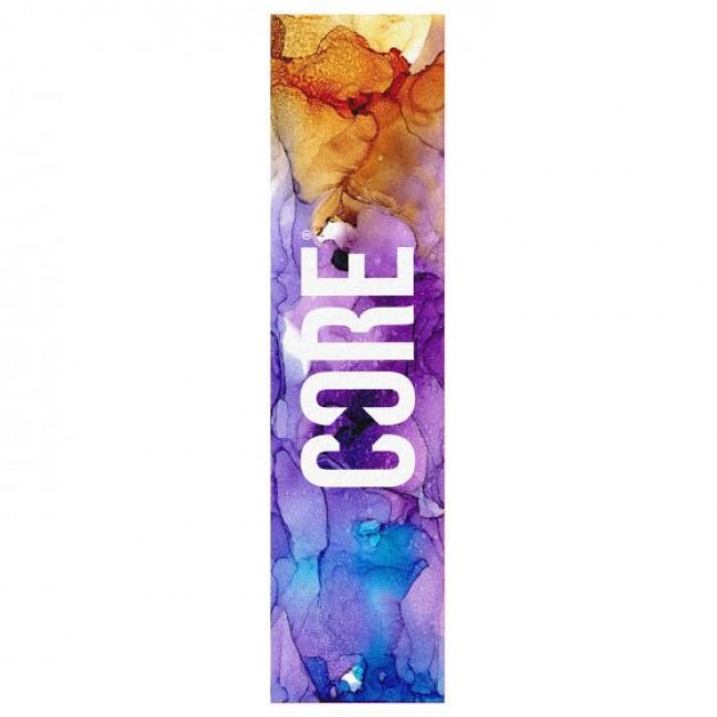 Core Classic Scooter Griptape Water Paint