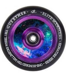 Elite Gus Rymer Sig Air Ride Galaxy Wheel 110mm