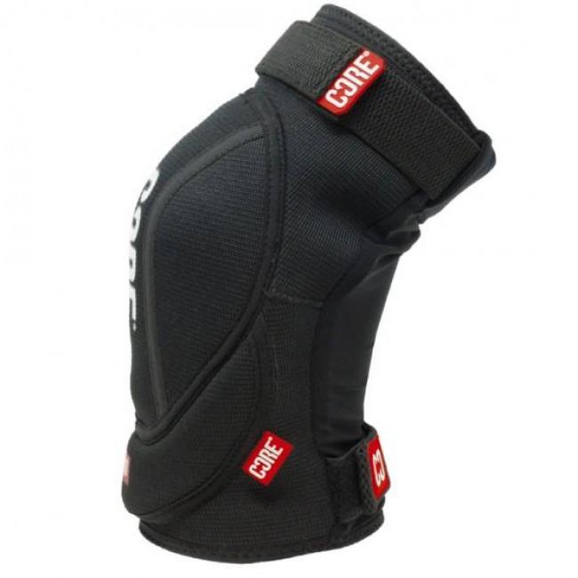 Core Pro Knee Gasket