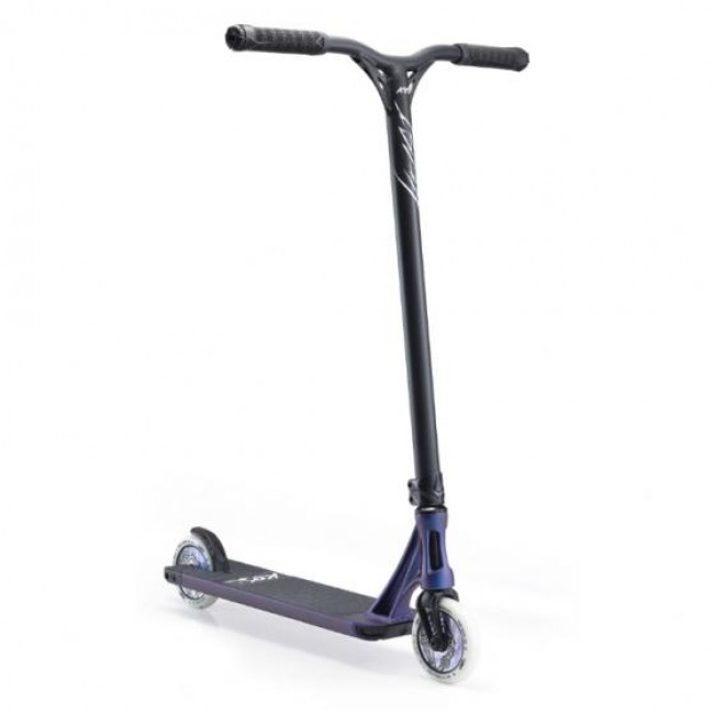 Blunt KOS S6 Heist Complete Scooter