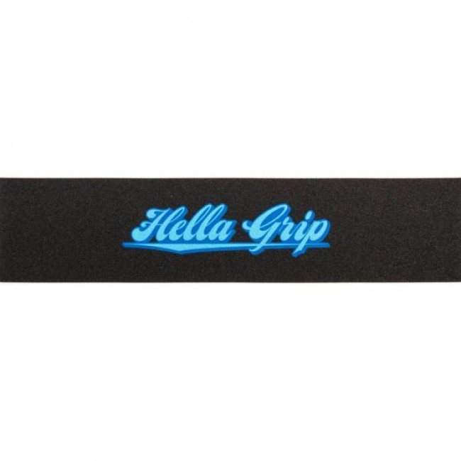 Hella Grip Icebox Pro Scooter Griptape