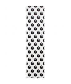 Hella Grip Sloth Dot Black Pro Scooter Griptape