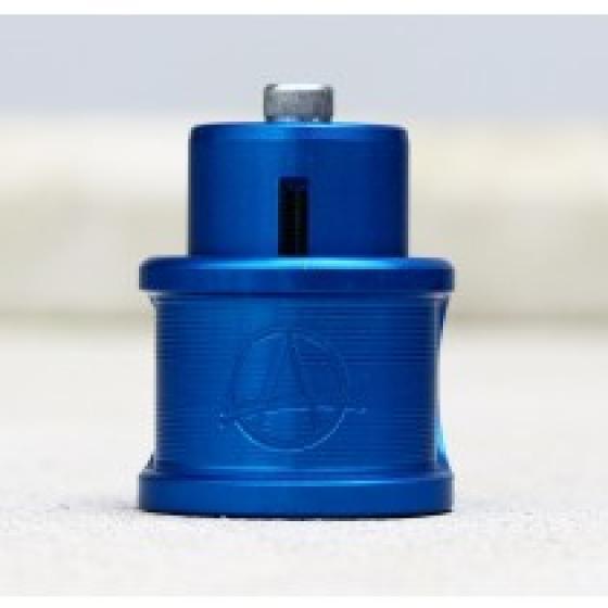 Apex Lite HIC Kit Blue