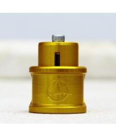 Apex Lite HIC Kit Gold