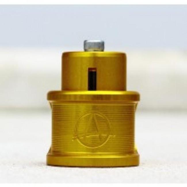 Apex Lite HIC Kit Gold