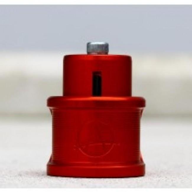 Apex Lite HIC Kit Red