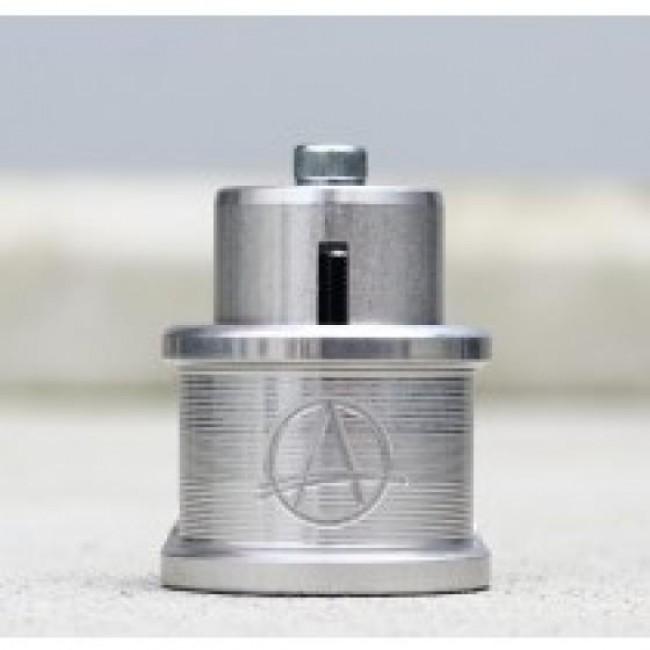 Apex Lite HIC Kit Raw