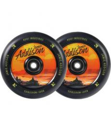 Root Industries Jamie Addison Sig Scooter Wheels
