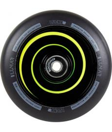Lucky Lunar Hypotic Hollowcore Scooter Wheel 110mm