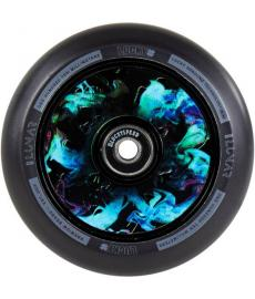 Lucky Lunar Supernova Hollowcore Scooter Wheel 110mm
