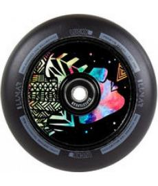 Lucky Lunar Evo Hollowcore Scooter Wheel 110mm