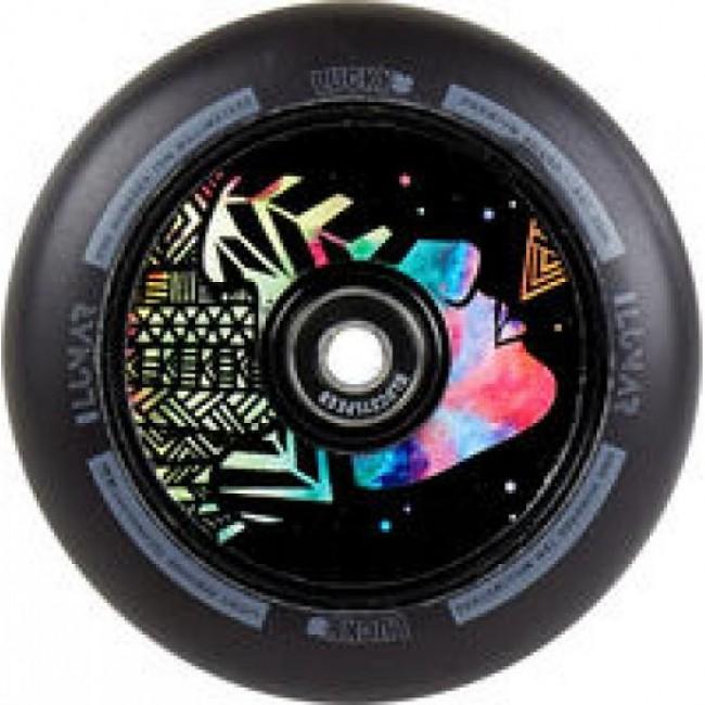 Lucky Lunar Evo Hollowcore Scooter Wheel 110mm