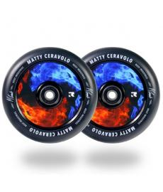 Root Industries Matty Ceravolo Sig Scooter Wheels