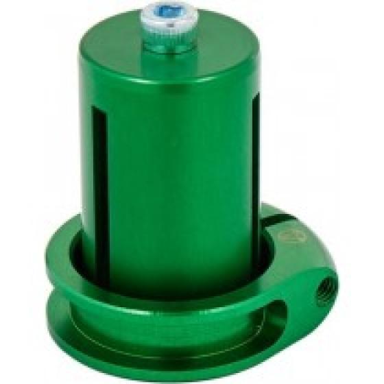 Apex HIC Mono Lite Kit Green