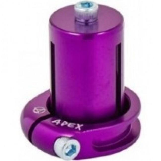 Apex HIC Mono Lite Kit Purple