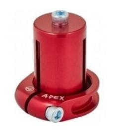 Apex HIC Mono Lite Kit Red