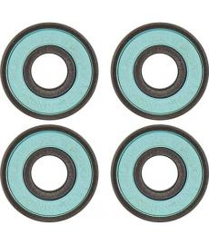 North Polar Scooter Bearings