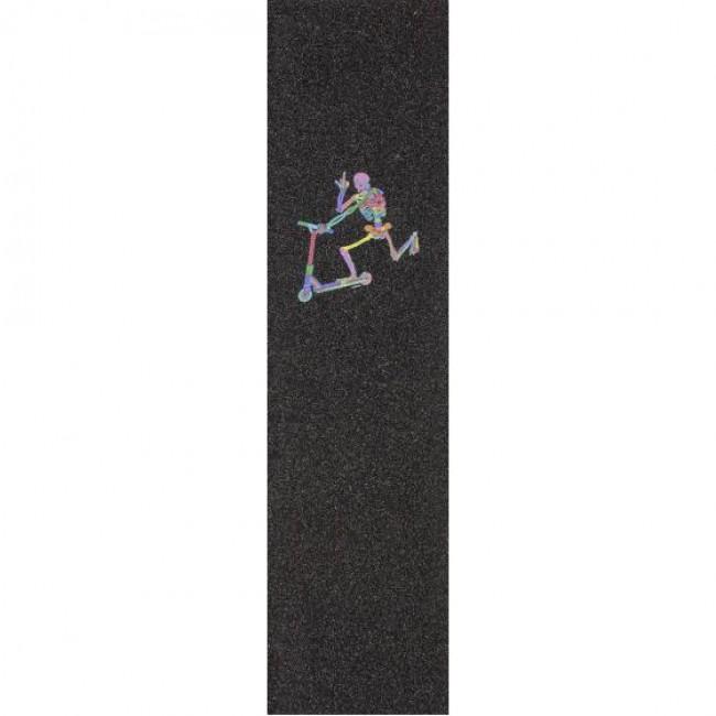 Proto SD Skeleton Scooter Griptape