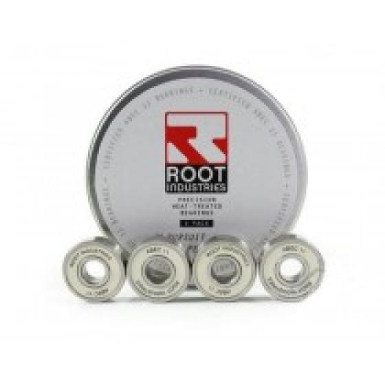Root Industries ABEC 11 Scooter Bearings 4