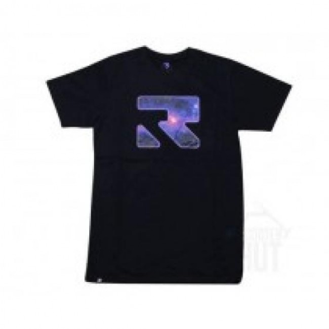Root Industries Galaxy T-Shirt Large