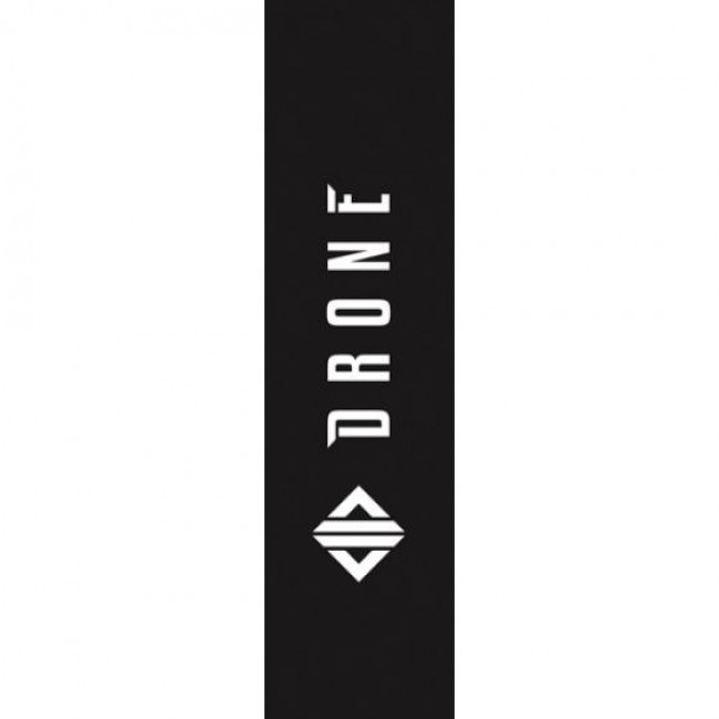 Drone New Logo Scooter Griptape