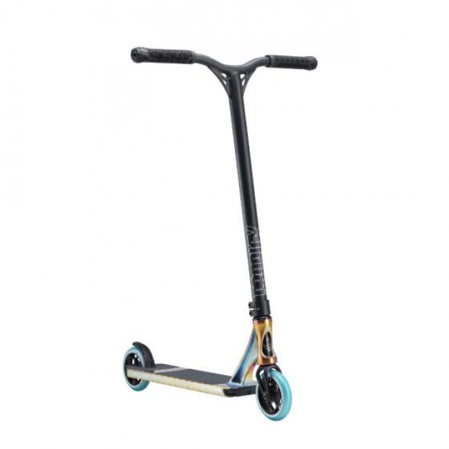 Blunt Prodigy S8 Oil Slick Stunt Scooter
