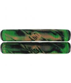 Striker Pro Scooter Grips Camouflage