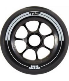 Tilt 50-50 Pro Scooter Wheel Black