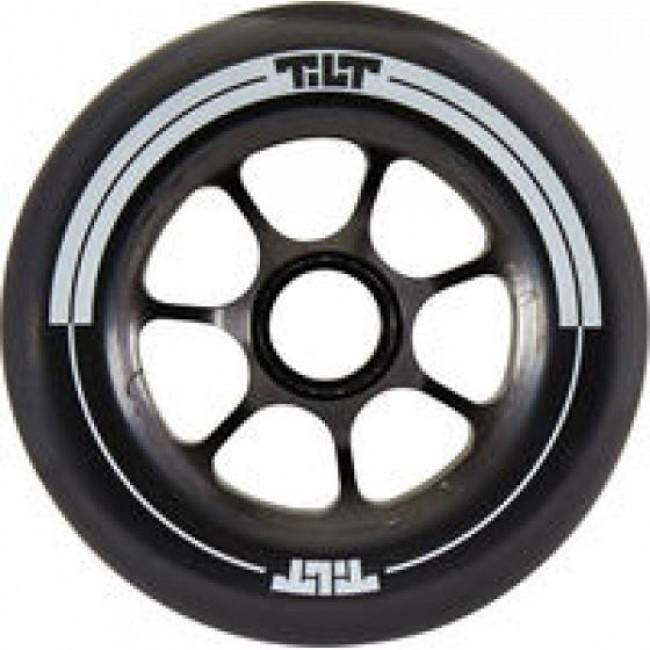 Tilt 50-50 Pro Scooter Wheel Black