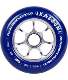Tilt Dylan Kasson Pro Scooter Wheel Blue