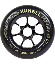 Tilt Jona Humble Signature Scooter Wheel Pair