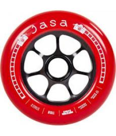 Tilt Jordan Jasa Pro Scooter Wheel Red