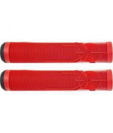 Tilt Metra Pro Scooter Grips Red