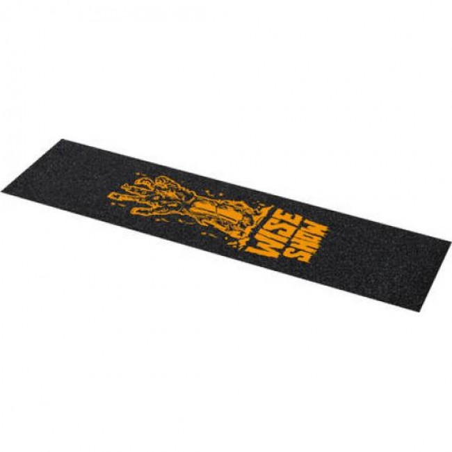 Wise Show Scooter Griptape