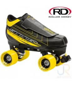 Roller Derby Sting 5500 Speed Skates