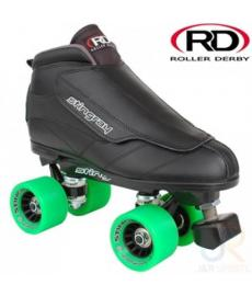 Roller Derby Sting Ray Derby Quad Skates