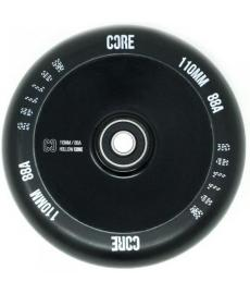 Core Hollow V2 Stunt Scooter Wheel Black 110mm