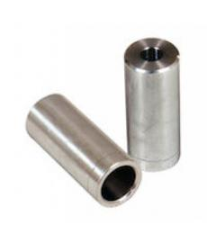 MGP Alloy Pegs Silver