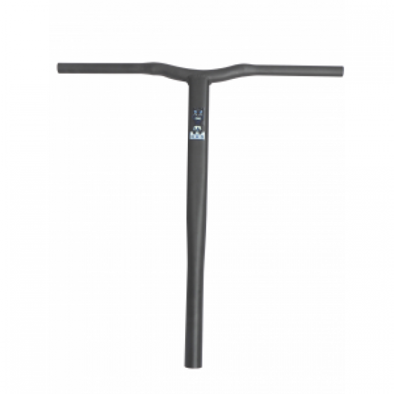 Grit Battle Ben Thomas Signature Scooter Handlebars Black 680mm