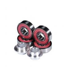 MGP K-2 Scooter Bearings