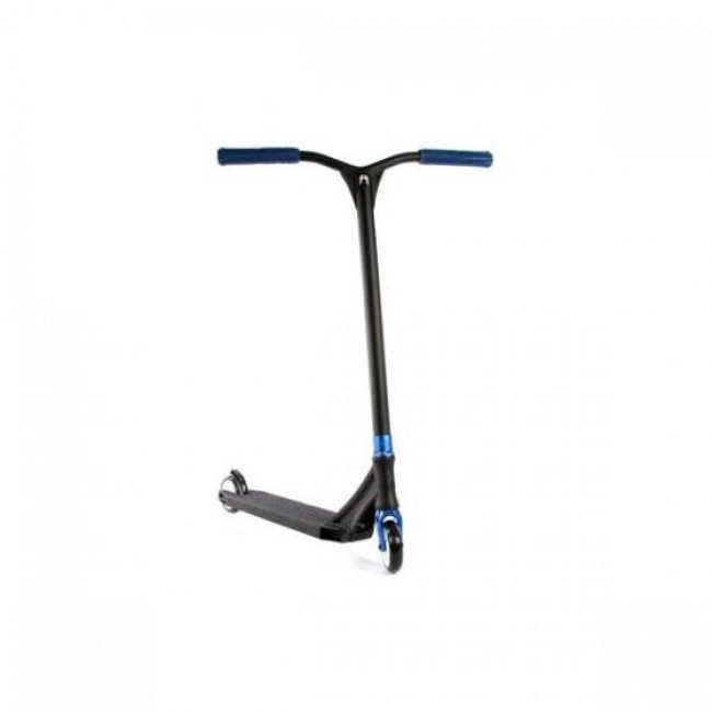 Ethic Erawan Complete Scooter Blue