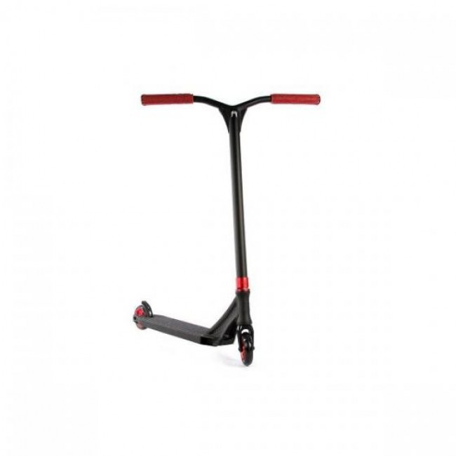 Ethic Erawan Complete Scooter Red