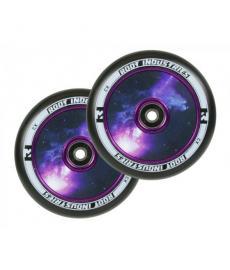 Root Industries Air Wheel Galaxy 110mm